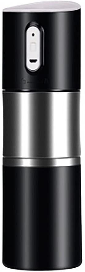 FasterS Battery Powered Coffee Grinder
