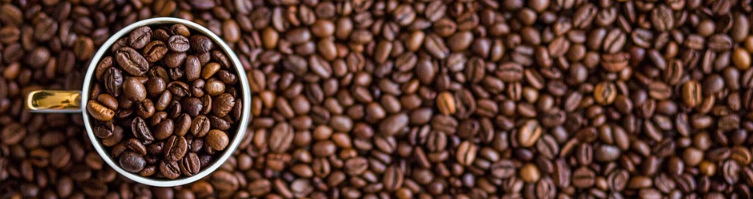 How to Make Espresso at Home with an Espresso Machine